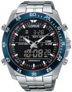 Lorus Sports RW623AX9