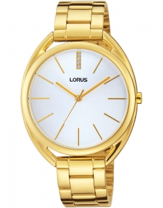 Lorus Ladies RG206KX9