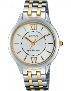 Lorus Ladies RG219KX9