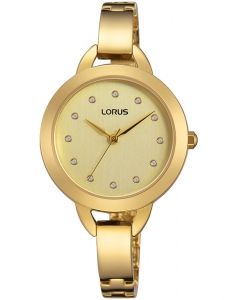Lorus Ladies RG226KX9