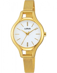 Lorus Ladies RG236KX9