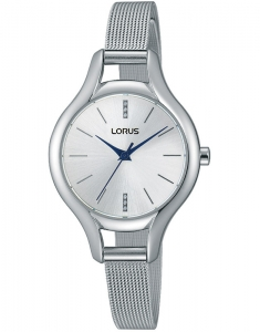 Lorus Ladies RG237KX9