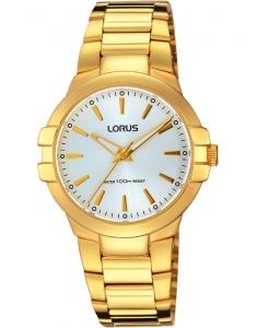 Lorus Ladies RG272JX9