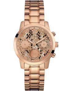 Guess Mini Sunrise GUW0448L9