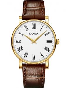 Doxa D-Light 173.30.014.02