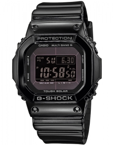 Casio G-Shock Original GW-M5610BB-1ER