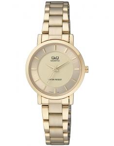 Q&Q Standard Q945J001Y