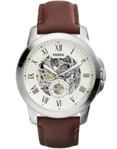 Fossil Grant Automatic ME3052
