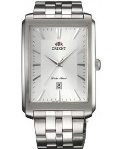 Orient Classic FUNEJ003W0
