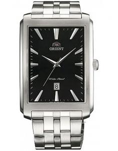 Orient Classic FUNEJ003B0