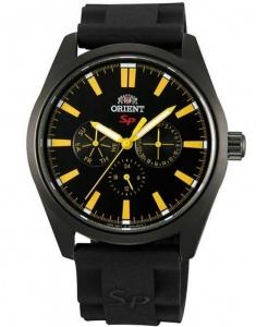 Orient SP Series FUX00003B0