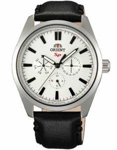 Orient SP Series FUX00007W0