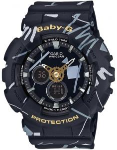 Casio Baby-G BA-120SC-1AER