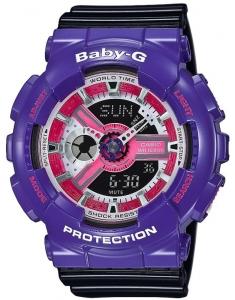 Casio Baby-G BA-110NC-6AER
