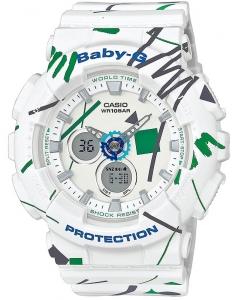 Casio Baby-G BA-120SC-7AER