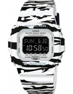 Casio G-Shock Specials DW-D5600BW-7ER