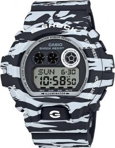 Casio G-Shock Specials GD-X6900BW-1ER