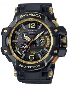 Casio G-Shock Exclusive Gravitymaster GPW-1000GB-1AER