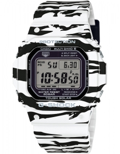 Casio G-Shock Specials GW-M5610BW-7ER