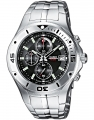 Casio Collection MTD-1057D-1AVES