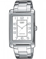 Casio Collection MTP-1234PD-7BEF