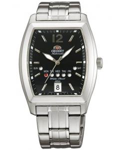 Orient Standard Automatic FFPAC002B7