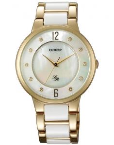 Orient Lady Rose Stylish Elegance FQC0J004W0