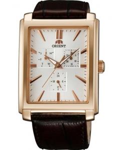 Orient Classic FSXAA001W0