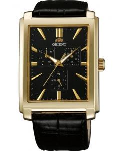 Orient Classic FSXAA002B0