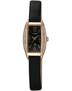Orient Lady Rose FUBTS008B0