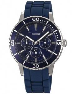 Orient Dressy Casual FUX02005D0