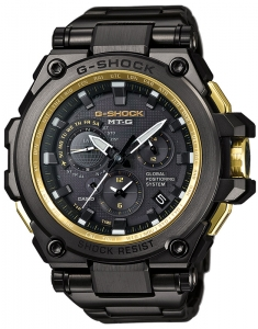 Casio G-Shock Exclusive MT-G MTG-G1000GB-1AER