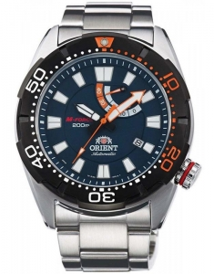Orient Diving Sports Automatic SEL0A002D0