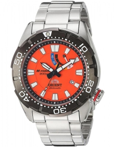 Orient Diving Sports Automatic SEL0A003M0