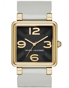 Marc Jacobs Vic MJ1440