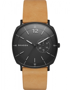 Skagen Cushion SKW6257