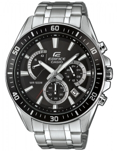 Casio Edifice Classic EFR-552D-1AVUEF