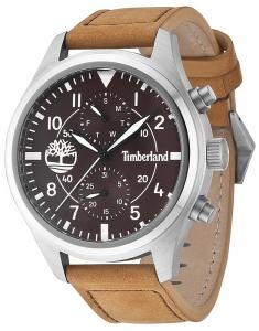 Timberland Madbury TBL.14322JS/12