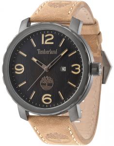 Timberland Pinkerton TBL.14399XSU/02