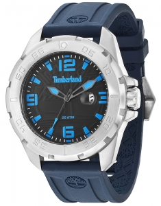 Timberland Waterville TBL.14416JS/02PA