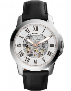 Fossil Grant ME3101
