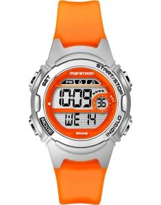 Timex® Marathon® TW5K96800