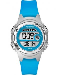 Timex® Marathon TW5K96900