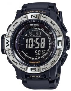 Casio Pro Trek PRW-3510-1ER
