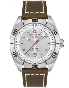 Swiss Military Champ 06-4282.04.001