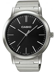 Casio Retro LTP-E118D-1AEF