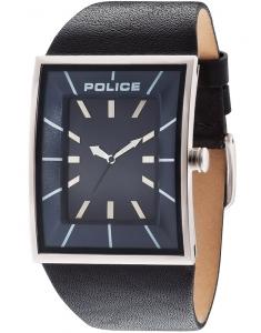 Police Vantage 14684JS/03