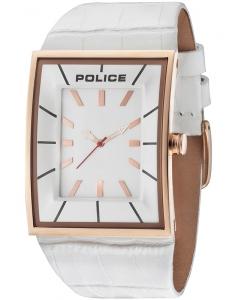 Police Vantage 14684JSR/01