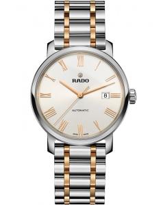 Rado DiaMaster Automatic R14077123