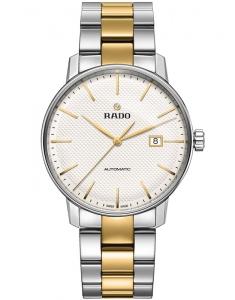 Rado Coupole Classic R22876032